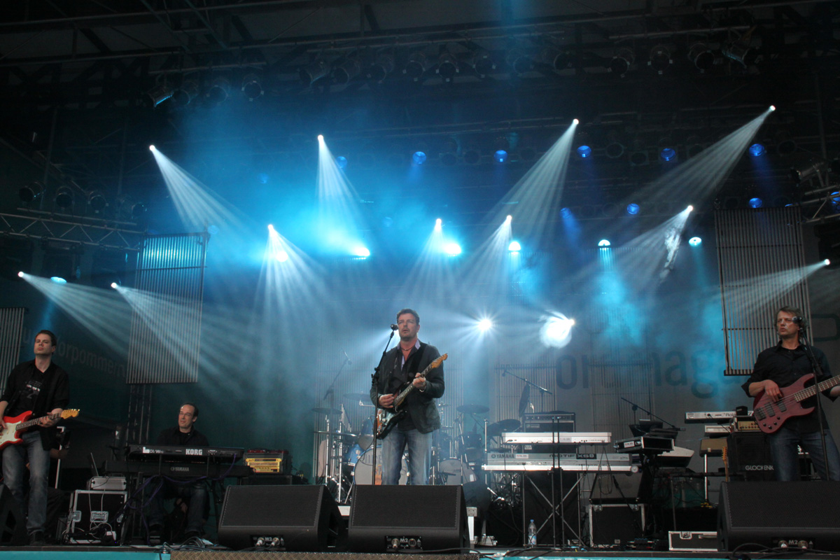 2011_Anklam_Band4