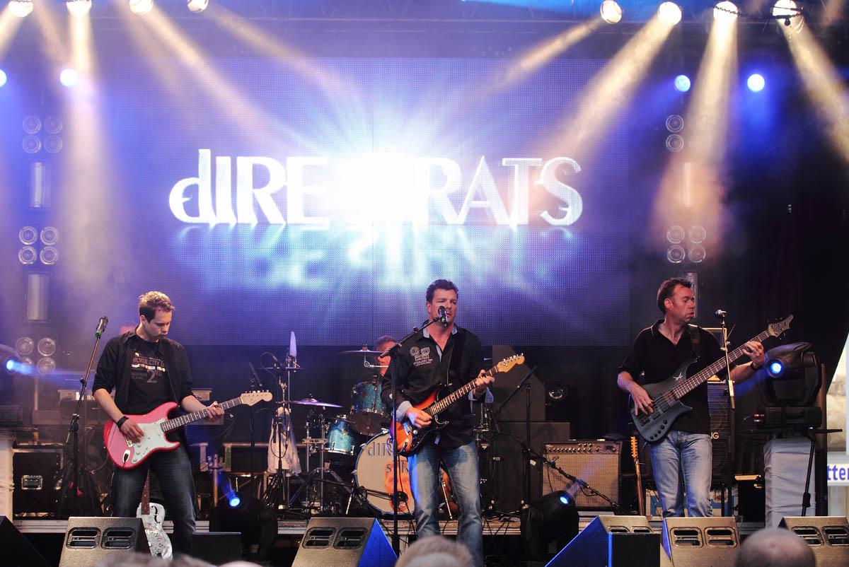2011_Osnabrueck_Band1