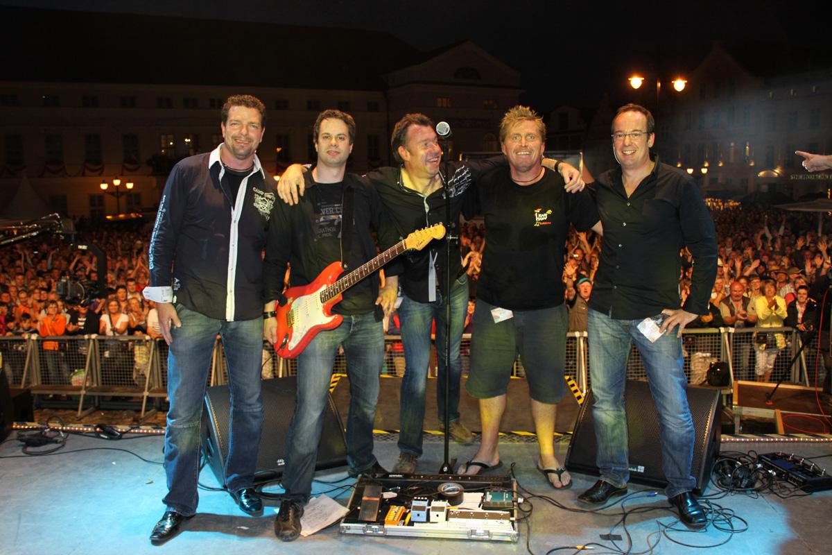 2011_Wismar_Band_hinten01