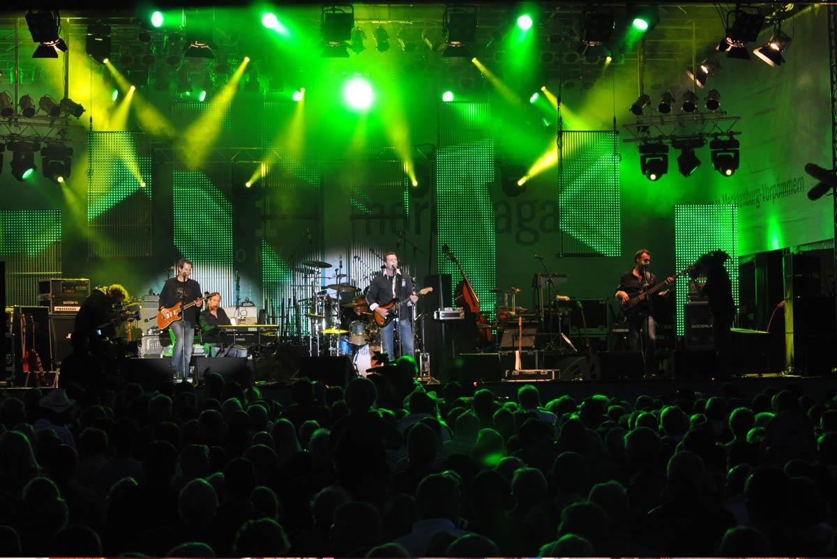 2011_Wismar_Band_weit11