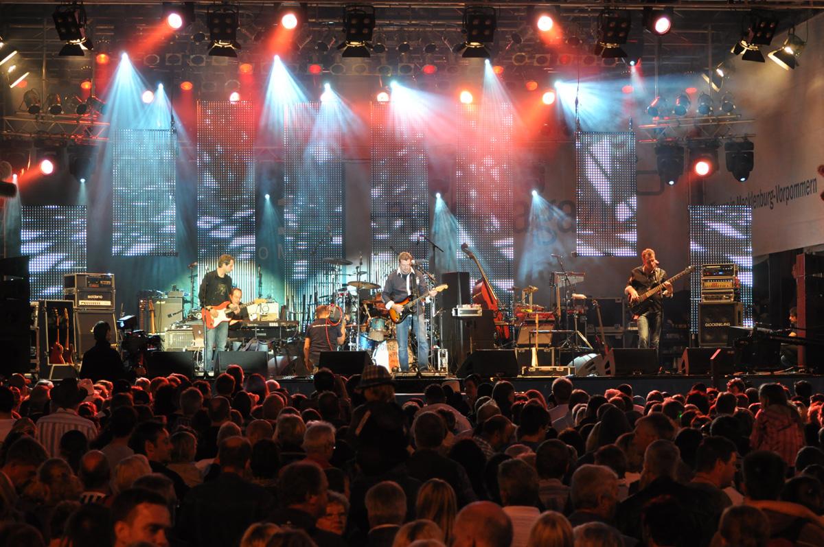 2011_Wismar_Band_weit14